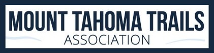 Mount Tahoma Trails Association