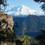 Mt-Rainier-from-Griffin-Knoll